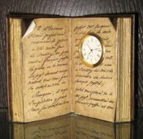 Book_clock_by_ForestGirlStock[1]
