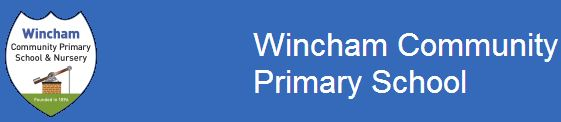 Wincham school