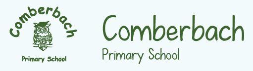 Comberbach School