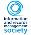 Information Records Management Society