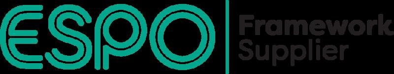 NHS SBS Records Management Supplier