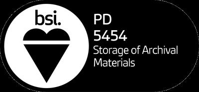 PD 5454