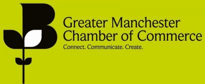 Liverpool Chamber South Liverpool Business Network