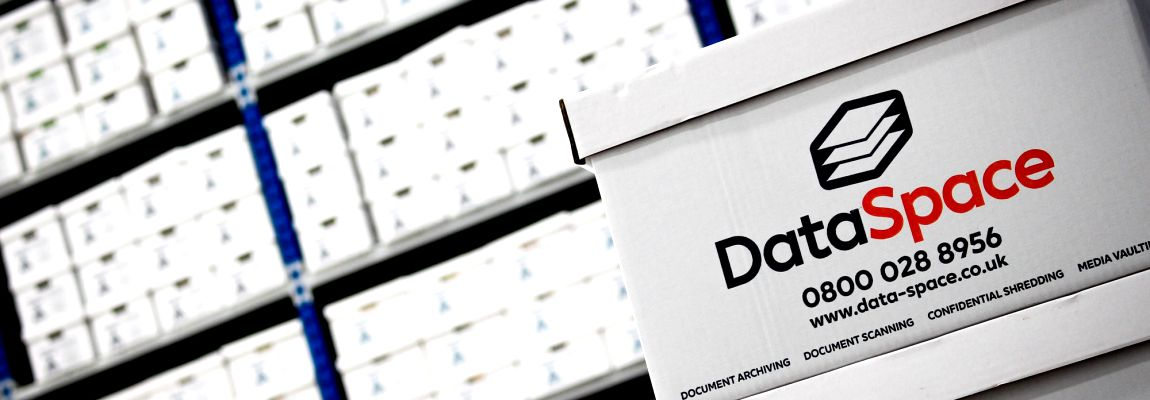 Dataspace document storage data hosting scanning records document scanning solutions malvernweather Images