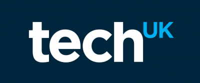 tech UK