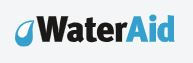 Water Aid